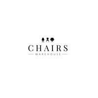 Chairs Warehouse
