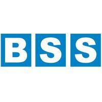 BSS A/C Installation