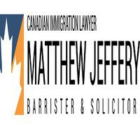 Law Office of Matthew Jeffery