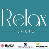 Relax For Life Massage Chairs