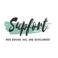 SupfortWeb Design, SEO, and Development