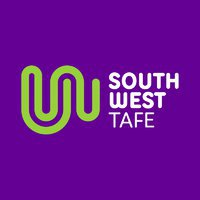 South West Tafe