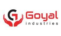 Goyal Industries Jaipur