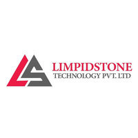 Limpidstone Technology Pvt. Ltd.
