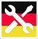 Eurobahn Auto Body Works