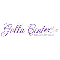 Golla Center for Dermatology