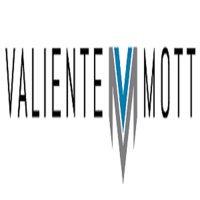 Valiente Mott Injury Attorneys