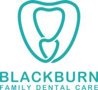 Blackburn Family Dental Care