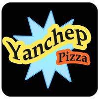 Yanchep Pizza