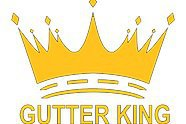 Everything Gutters LLC