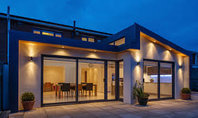 The Best Home Extensions in Clonsilla - Modern Extension.ie