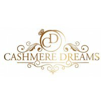 Cashmere Dreams - Northeast Columbia Wedding & Event Planner