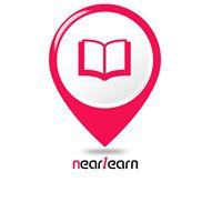 NearLearn Pvt.Ltd