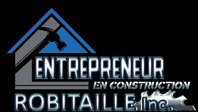 Entrepreneur en Rénovation Robitaille - Ste-Thérese