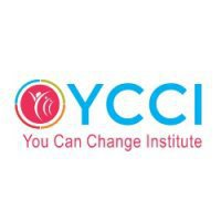 You Can Change Institute