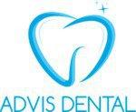 Advis Dental Clinic