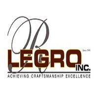 Legro Inc