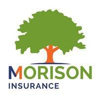 Morison Insurance Simcoe