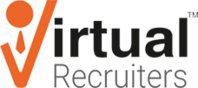 Virtual Recruiters Pvt Ltd