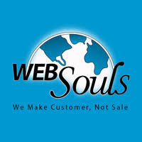 WebSouls - Best SEO Company UK
