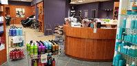 Total Beauty Essentials/The Hair Salon