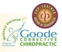 Goode Corrective Chiropractic