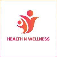 Health N Wellness