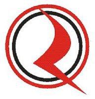 Rajbarcode Systems Pvt. Ltd.