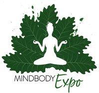MindBody Expo