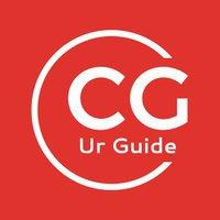 CBSE Guidelines