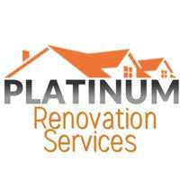 Platinum Renovation Services