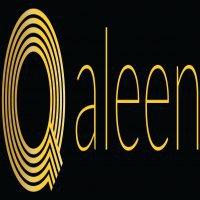 Qaleen - Pakistani Handmade Rugs