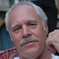 Dr. Jim Mastrich