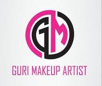 Guri Makeup Artist - Best Bridal Makeup Artist in Jalandhar Punjab