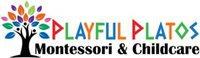 Playful Platos Montessori