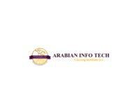 Arabian Info Tech Training Institute LLC