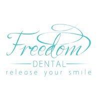 Freedom Dental Melbourne - Melbourne Dental Clinic