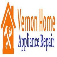 Vernon Home Appliance Repair