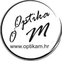Optika M