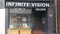 Infinite Vision Eyewear