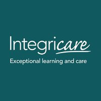 Integricare Rockdale Early Learning Centre