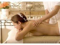 Body Massage in Worli At Arth Thai Spa 8956198622