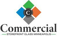 Commercial Storefront Glass Minneapolis