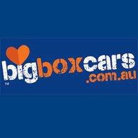 bigboxcars