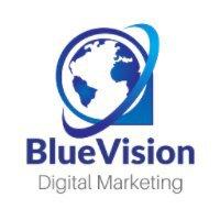 Blue Vision Digital Marketing