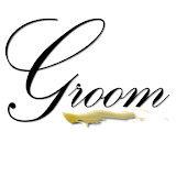 Groom Senior Living