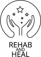 Rehab and Heal - Massage Therapy Bristol