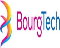 BourgTech