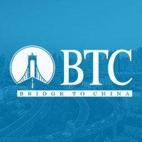 Bridge to China Co., Ltd