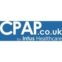 CPAP.co.uk